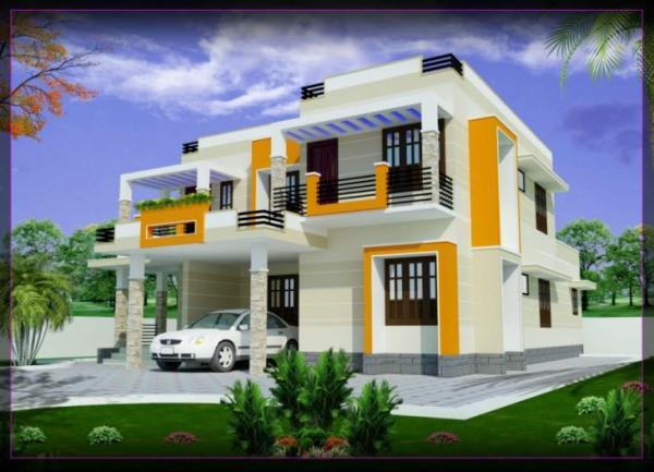Home Design 3D 10 APK Download Android catsartdesign