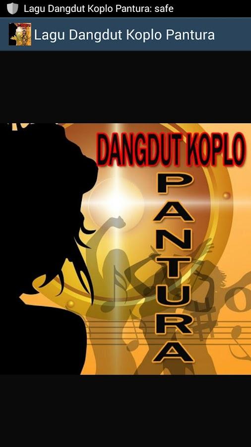 Om Pantura Lagu MP3 dan MP4 Video