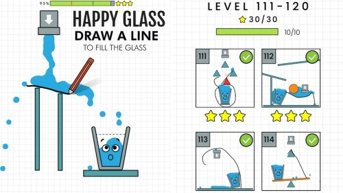 small resolution of happy glass mod apk v1 0 37 unlimited money
