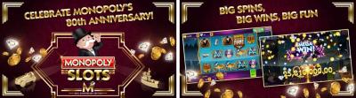 elvis show casino lac leamy Slot