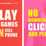 Gloud Games Free To Play 200 Aaa Games Apk Download