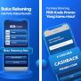 Bca Mobile Apk Download Latest Version Com Bca