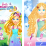 Barbie Dreamtopia Magical Hair Apk Download Latest Android