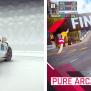 Asphalt 9 Legends 2019 S Action Car Racing Game Apk