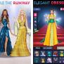 Dress Up Games Stylist Fashion Diva Style Apk Download