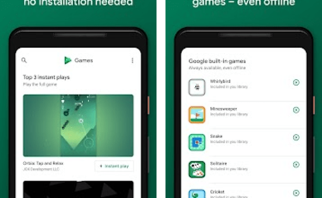 Google Play Games Apk Download Latest Version 2019 11