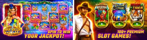 Cherokee Casino Oklahoma - Monarch-technical-services Casino