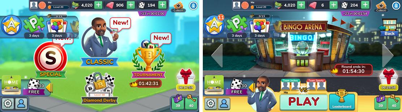 monopoly bingo apk download
