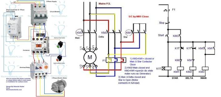 Diagram  V Star Wiring Diagram Schematic Full Version Hd