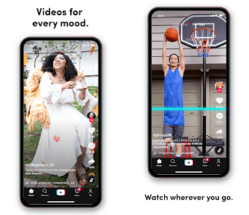 Tik tok for android, free and safe download. Tiktok Apk Download For Android Latest Version 20 9 3 Com Zhiliaoapp Musically
