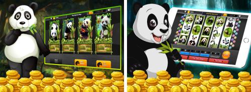 doubledown casino codes for mobile Slot Machine