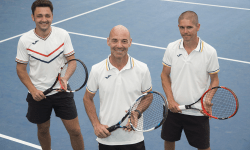 Seven Infinity Tennis Club  Gorgonzola  PrenotaUnCampo