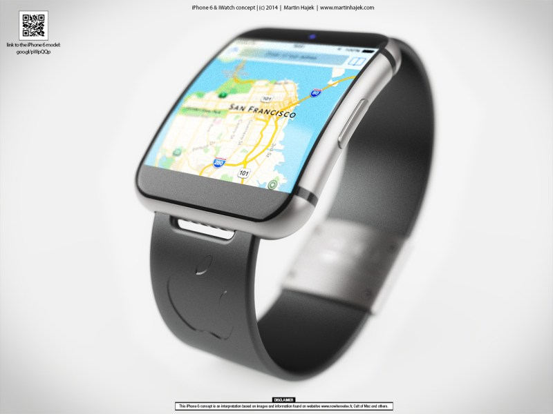 3D-iWatch-Apple