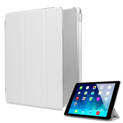 iPad-Air-Housse-Smart-Cover