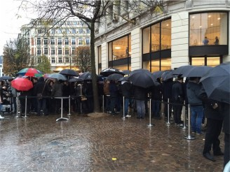 Apple-Store-Lille-Attente