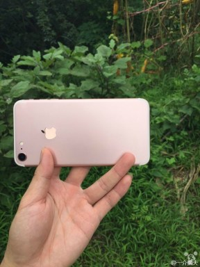 iPhone-7-Dummy-02