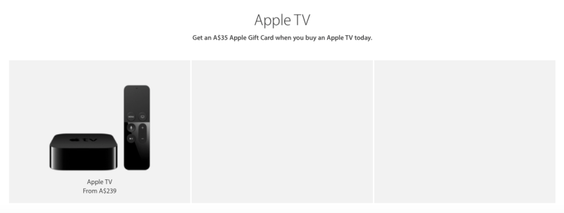 black-friday-apple-tv