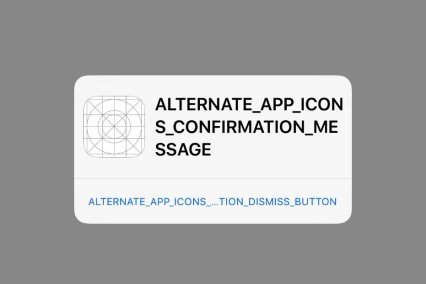 Alternative-icon-app-iOS10.3