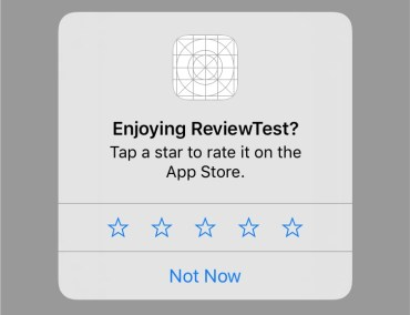 Review-App-iOS10.3