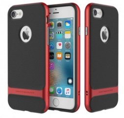 iphone_coque