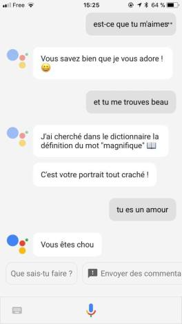 Google_Assistant_ios_apple (2)