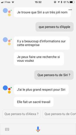Google_Assistant_ios_apple (3)