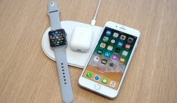 airpower_apple (2)