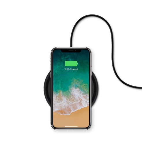 belkin-boost-up-special-edition-iphone-x
