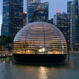 Apple-Store-Marina-Bay-Sands-Eau-Exterieur-3-739x554