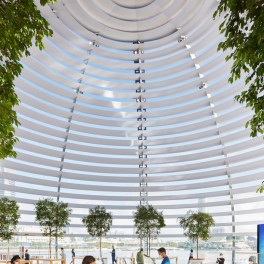 Apple-Store-Marina-Bay-Sands-Officiel-Interieur