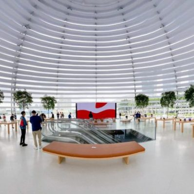 Apple-Store-Singapour-739x415
