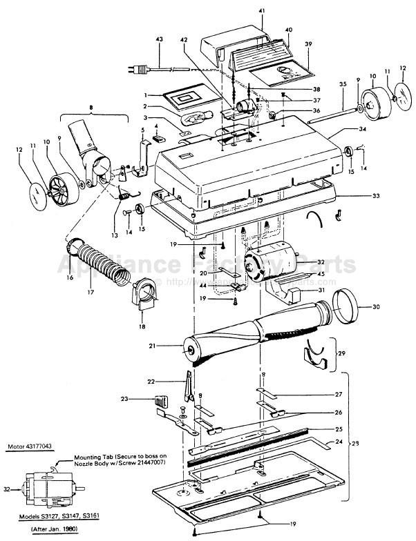 Httpsapp Wiringdiagram Herokuapp Compostvdo Gps Speedometer