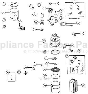Nutone Cv 450 Wiring Diagram Wiring Harness Les Paul Chevy