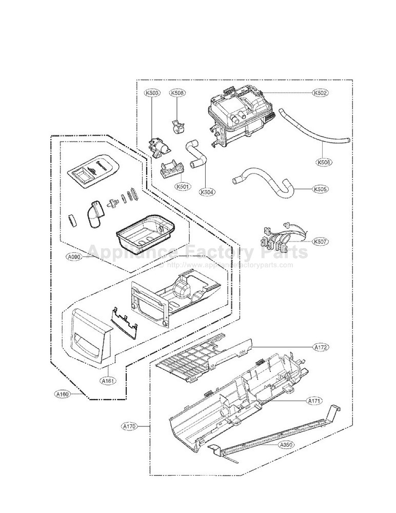 Httpswiring Diagram Herokuapp Compostdsc Classic Pc1565
