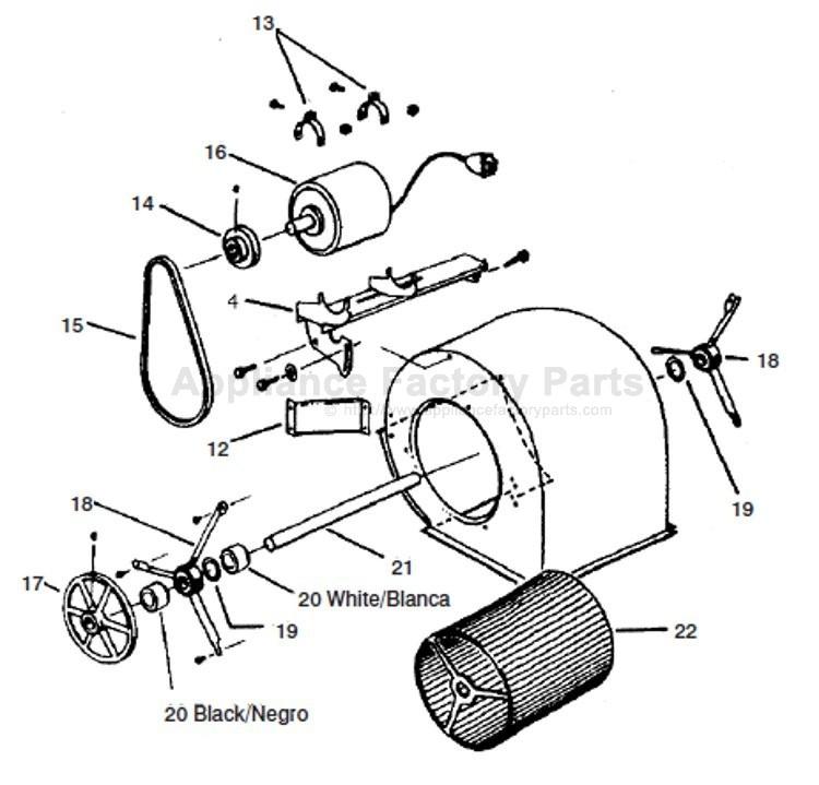 5-3-37 • Frigiking FD350 • Cooler Parts World