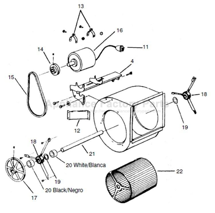 Frigiking FS350 • Cooler Parts World