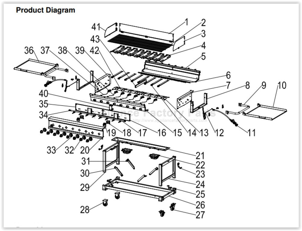Httpsewiringdiagram Herokuapp Compostmm Manual 2019 05