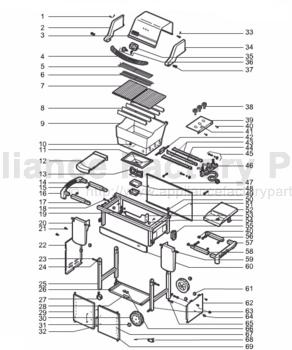 Knob And Tube Panel 150 Amp Service Panel Wiring Diagram