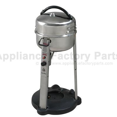 charbroil 06601322 parts bbqs and gas