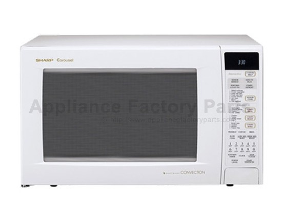 sharp r930aw parts microwaves