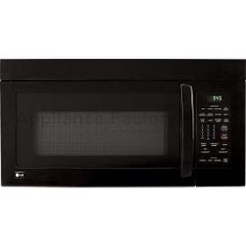 lg lmv1680bb parts microwaves