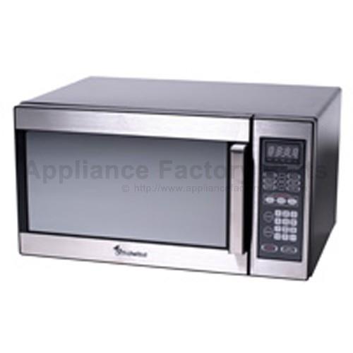 magic chef mcd1110st parts microwaves