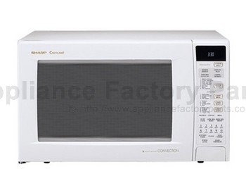 sharp microwave parts select from 334