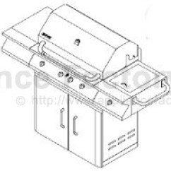 Jenn Air Refrigerator Parts Diagram 2004 Saturn Ion Ignition Wiring Grill Select From 104 Models Popular Click Your Model To Find Owner S Manuals Diagrams And More