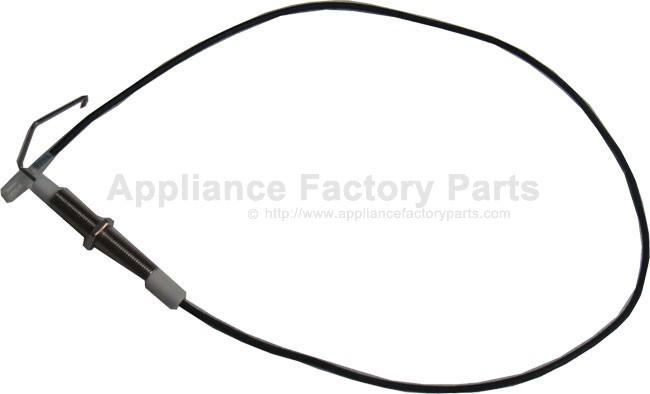 116-2390-0 • Brinkmann 810-2390-S • Brinkmann Parts World