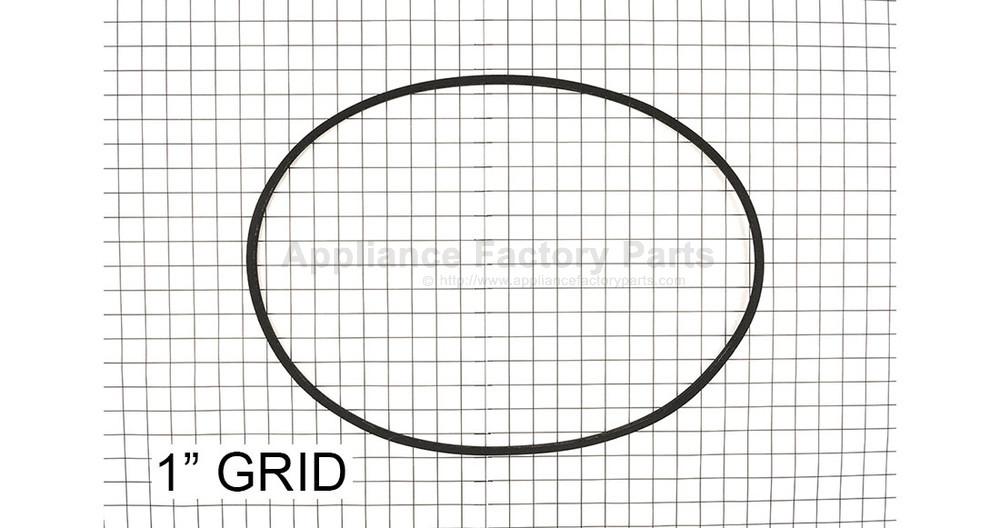 5-3-19 • Brisa BW4501 • Cooler Parts World