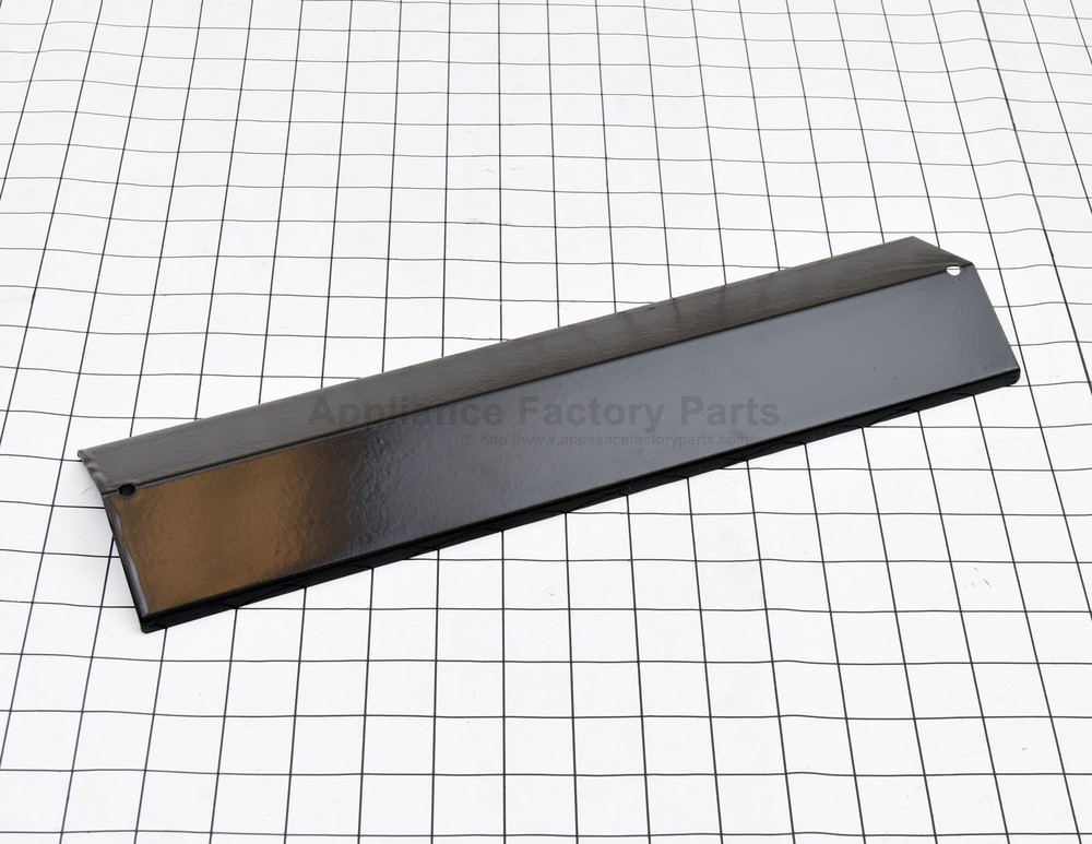 600-3420-4 • Brinkmann 810-3420-W • Brinkmann Parts World