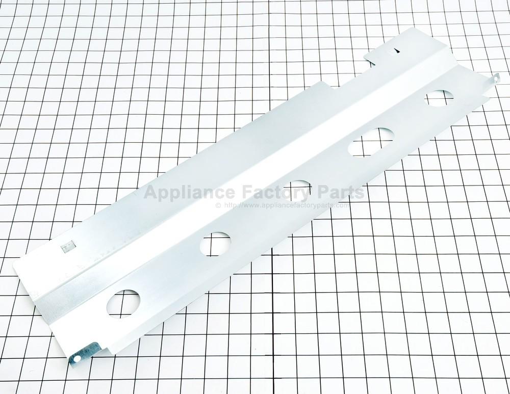 600-4535-3 • Brinkmann 810-4535-S • Brinkmann Parts World