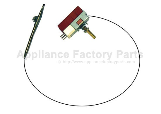 073-8754-0 • Brinkmann 810-8750-S • Brinkmann Parts World