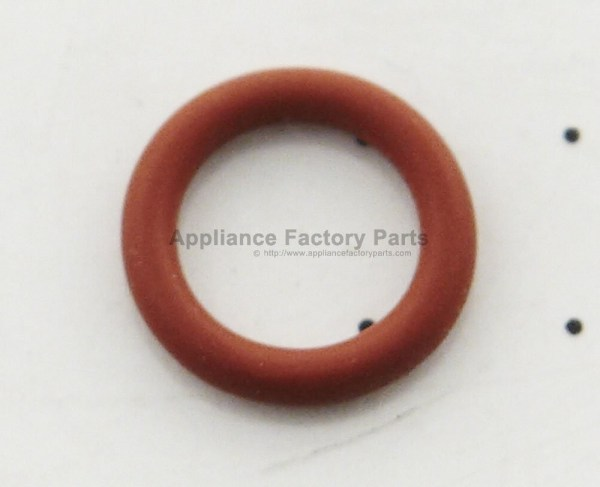 Part Del535692 - Appliance Factory Parts